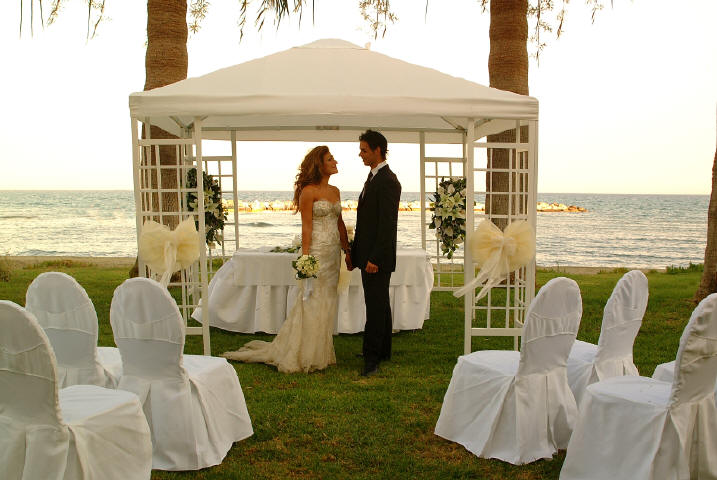 outside wedding ideas. Outdoor Wedding Ideas