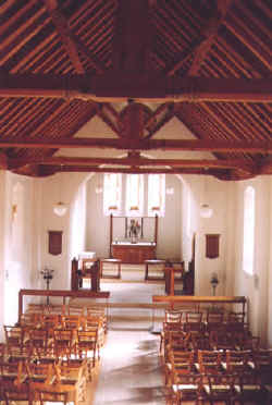 troodos_cyprus_church _inside.jpg (28854 bytes)