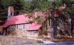 troodos_cyprus_church_st.george.jpg (52493 bytes)