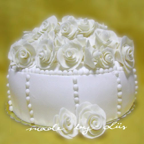 Excellent Simple Wedding Fruit Cake 504 x 504 · 30 kB · jpeg