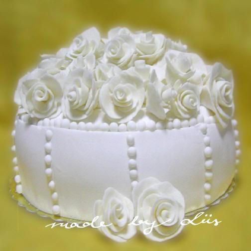 Excellent Simple Wedding Fruit Cake 504 x 504 · 30 kB · jpeg